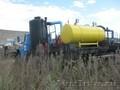 Продам агрегат АДПМ-12-150 на базе шасси Урал