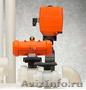 Трубы,  фитинги,  запорная арматура,  контрольно- измерительная аппаратур