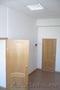 Сдам офис 55 м2 (2 смежные комнаты) в тихом центре Перми