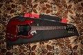 Электрогитара Gibson SG Special USA 2010