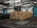 Услуга: ответственное хранение ваших грузов