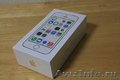 Продажа Apple IPhone 5s 64GB,  Samsung Galaxy Note 3