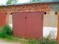 Срочно продам гараж в Перми