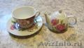 Набор чайный Irit