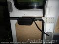 Автоматические двери на микроавтобусы