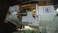 Пресс гидравлический П6330 на 100 тонн