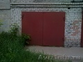 Продам капитальный гараж  26 кв/м на Гайве.