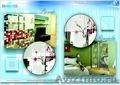 шкафы-купе Brinolli - Изображение #7, Объявление #1294172
