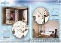 шкафы-купе Brinolli - Изображение #9, Объявление #1294172