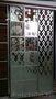 шкафы-купе Brinolli - Изображение #3, Объявление #1294172