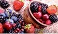 Стол кухонный Eleros Ягоды - Изображение #2, Объявление #1294176