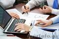 Разработка бизнес – планов в Перми