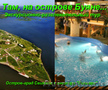 Там,  на острове Буяне... (экскурсионно-развлекательный тур в г.Казань)