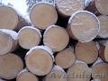 Куплю лес круглый хвойных пород