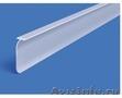 Алюминивые планки для столешниц - Изображение #4, Объявление #1366381
