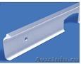 Алюминивые планки для столешниц - Изображение #5, Объявление #1366381