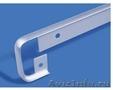 Алюминивые планки для столешниц - Изображение #3, Объявление #1366381
