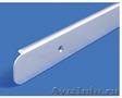 Алюминивые планки для столешниц - Изображение #2, Объявление #1366381