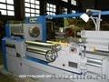 Капитальный ремонт итв250,  ит1м,  16в20,  16к20,  фт11,  16к25,  16б25 токарных станк