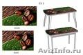 Столы кухонные Eleros - Изображение #3, Объявление #1444946
