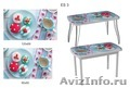 Столы кухонные Eleros - Изображение #4, Объявление #1444946