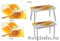 Столы кухонные Eleros - Изображение #5, Объявление #1444946