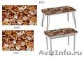 Столы кухонные Eleros - Изображение #6, Объявление #1444946