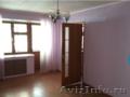 Квартира в кирпичном доме,  Свердловский р-н