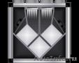 Приточно-вытяжные вентиляционные установки – рекуператоры тепла и влаги Irridio - Изображение #4, Объявление #1452508
