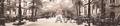 Матовые кухонные фартуки мдф - Изображение #7, Объявление #1489246