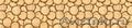 Матовые кухонные фартуки мдф - Изображение #10, Объявление #1489246