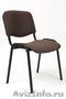 Стулья для учебных учреждений,  Офисные стулья от производителя,  стулья ИЗО - Изображение #2, Объявление #1492196