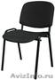 Стулья для учебных учреждений,  Офисные стулья от производителя,  стулья ИЗО - Изображение #4, Объявление #1492196