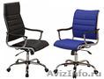 Стулья для учебных учреждений,  Офисные стулья от производителя,  стулья ИЗО - Изображение #9, Объявление #1492196