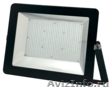 Прожектор светодиодный СДО-5-200 200Вт 230В 16000Лм 6500К IP65 , Объявление #1458746