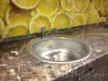 Раковина для кухонного гарнитура - Изображение #2, Объявление #1530299