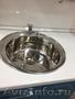 Раковина для кухонного гарнитура - Изображение #4, Объявление #1530299
