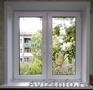 Сертифицированые окна от производителя Пермь!