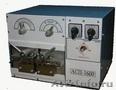Сварочный аппарат АСП-1600-40 для ленточных пил. Украина, Объявление #1539946