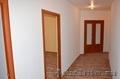 Трехкомнатная Квартира 80м2 в центре Перми. Дом сдан