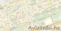 Аренда недвижимости в центре Перми